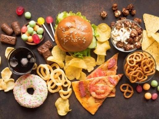 Food Addictions?