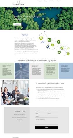 sustainabili-2020-10-09-10_15_44.png