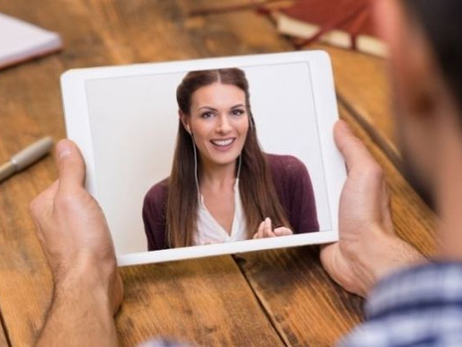 Telehealth: How to Connect With Your Doctor Virtually