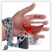 Alcohol Addictions