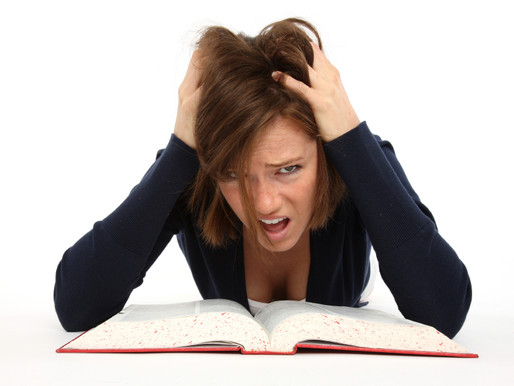 NJ Treatment for School Anxiety/School Refusal