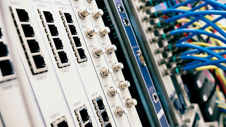 networking-hardware-used-by-isps-JTX6KXF