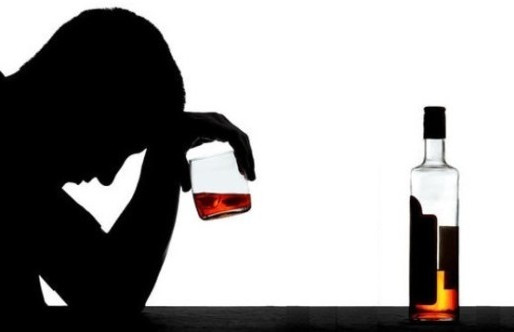Quick Facts About Alcohol Detox and Addiction