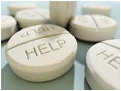 The Abuse of Prescription Drugs