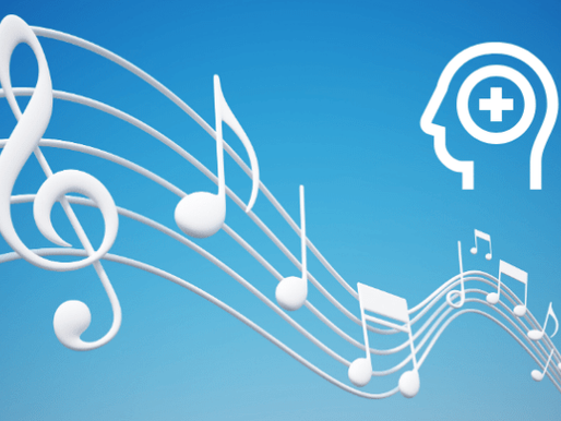 Advantages of DBT-Informed Music Therapy