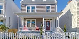 BEAUTIFULLY RENOVATED IN GREAT LOCATION