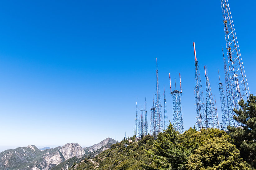 telecommunication-radio-antenna-towers-m