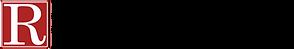 rothfelder stern law firm in trenton logo
