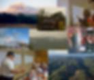 Screen Shot 2020-06-24 at 6.04.31 PM.png