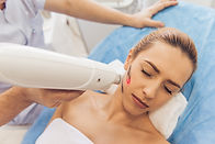 woman-at-the-cosmetician-P2HKSZQ.jpg