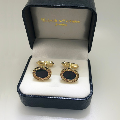 New Estate Jewelry Collection