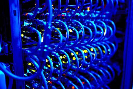 information-server-KQ5XTBJ.jpg