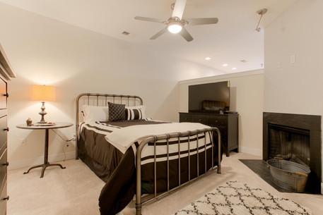9 N 25th St Unit 4 Richmond VA-large-005-2-Bedroom-1500x1000-72dpi.jpg