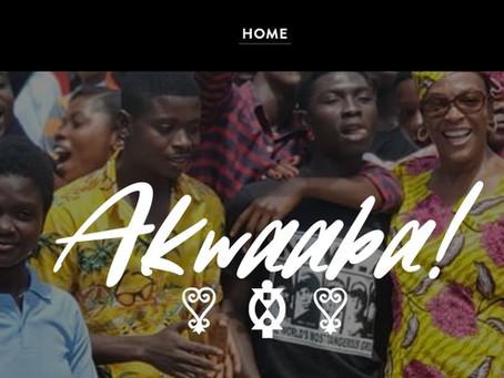 Kantu Village Nkosohen Committee USA  - Scholarship program