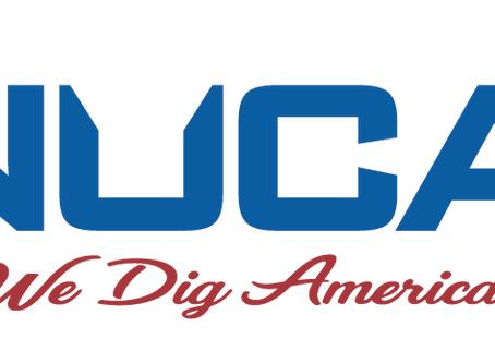 We Dig America