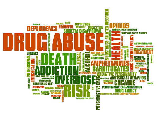 Heroin Detox, Treatment, and Abuse in NJ
