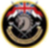 BTA Logo.jpg
