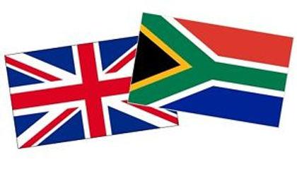 sa_uk_flags.jpg
