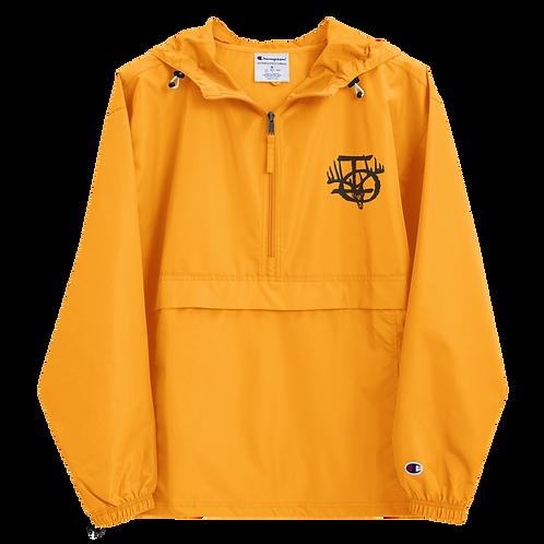IOTV Rain Jacket