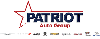 Patriot-Auto-Group_logo_1920.png