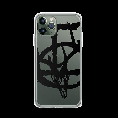 IOTV Logo iPhone Case