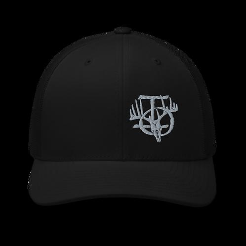 IOTV Trucker Hat