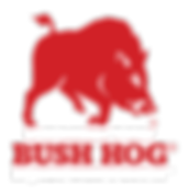 Bush Hog Logo 2019.png