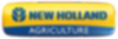 New Holland Ag.png
