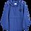 Thumbnail: IOTV Rain Jacket