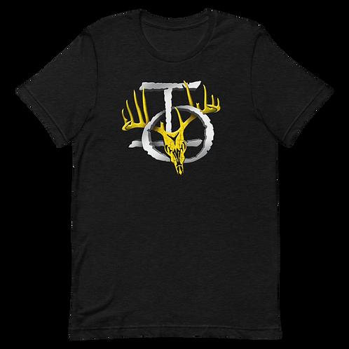 IOTV Original Logo Unisex T-Shirt