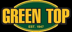 GreenTop_Logo_Oval.png