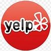 yelp-link-image.jpg