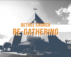 Bethel Re Gathering.jpg