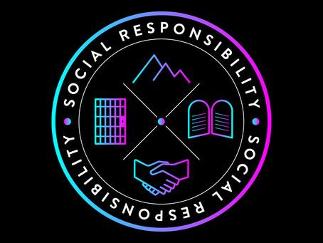 Social Responsibility 04