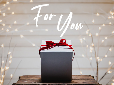 Advent Peace | For You 04