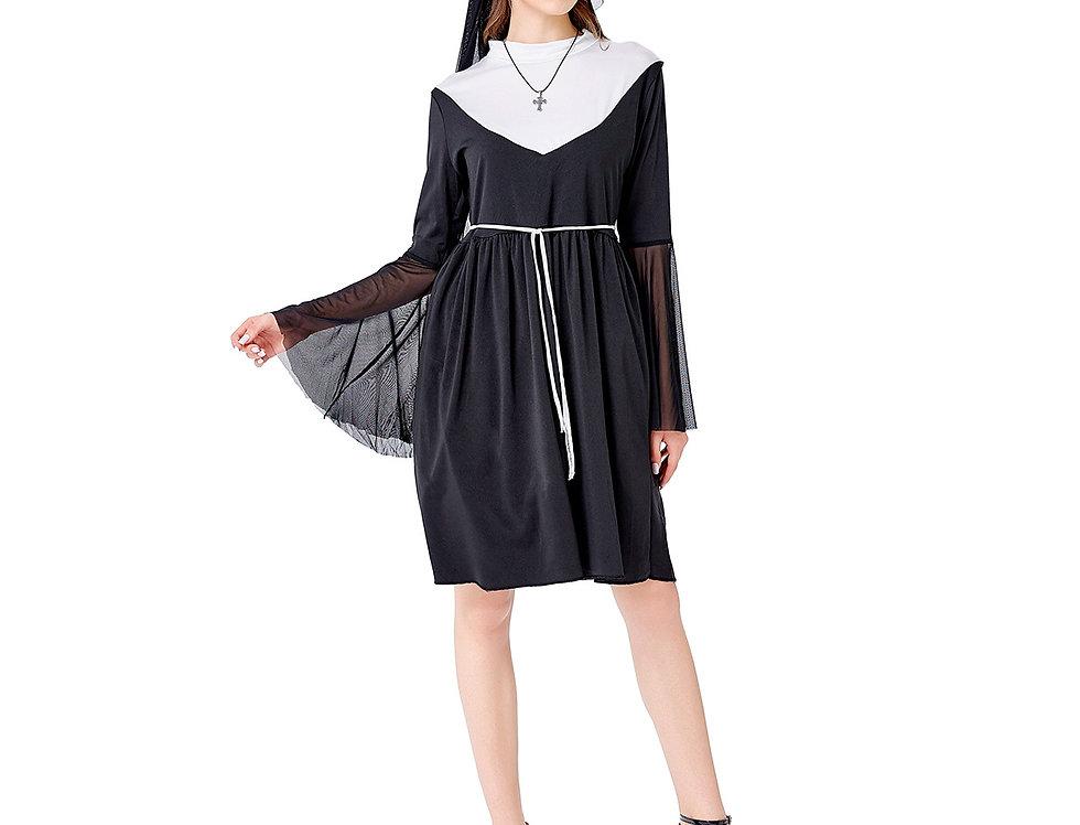 Snassy Sister Costume For Women