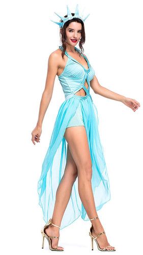 PartyForce-statue-of-liberty-costume-for
