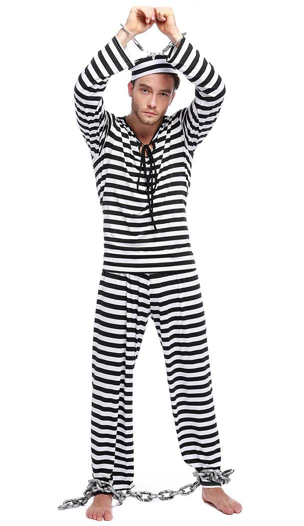 PartyForce-lawbreaker-prisoner-costume-f