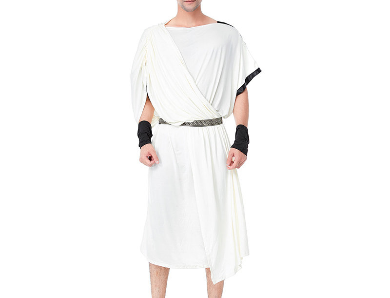 Roman Toger Costume For Men
