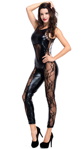 PartyForce-sexy-secret-agent-costume-for
