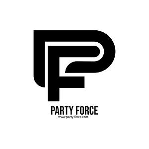PartyForce-logo-transparent-v2.png