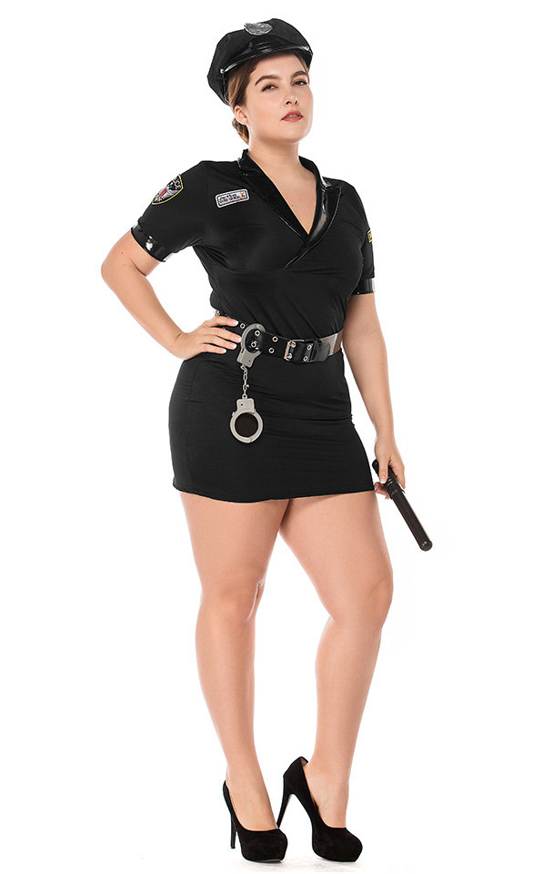 PartyForce-hot-police-officer-costume-fo