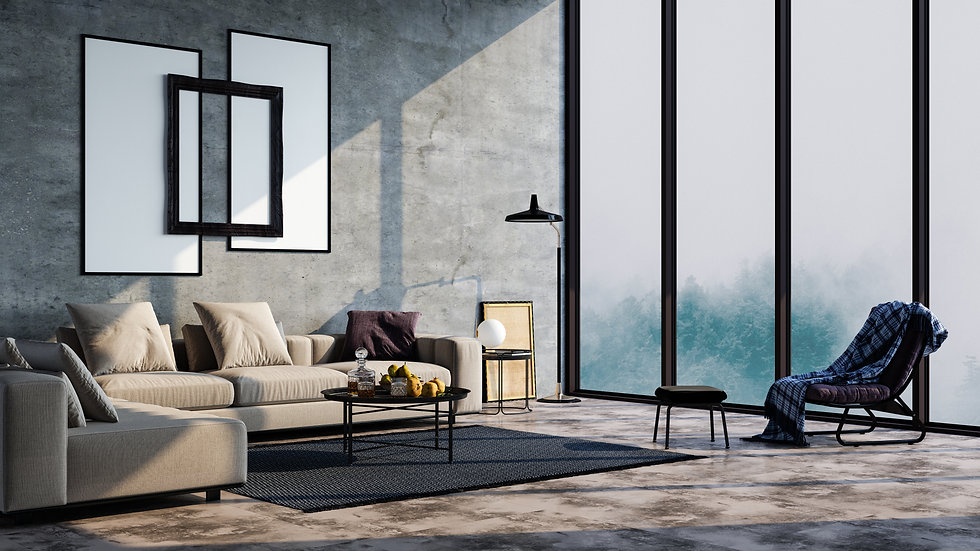 Carllei-collection-page-banner201.jpg