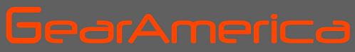 GearAmerica Banner
