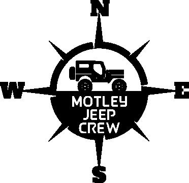 Motley Crew Logo
