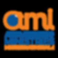 AMI logo2.png