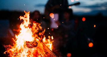 bonfire.jpeg