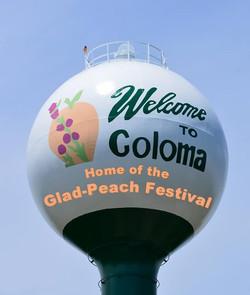 Coloma-Glad-Peach-Festival (2)