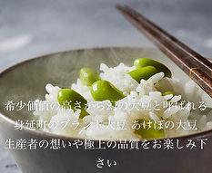 IMG_8831.jpg
