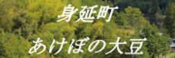akebonoHPBN_1[1].jpg